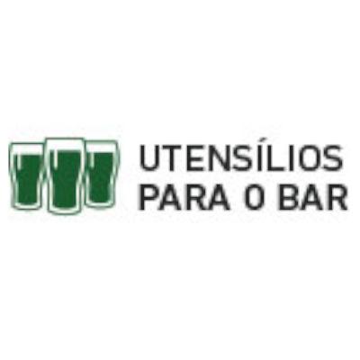 Utensílios para o Bar